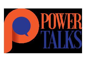PowerTalks